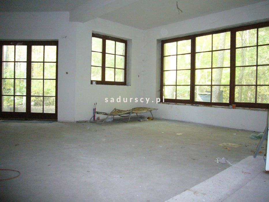 Dom na wynajem Magdalenka  460m2 Foto 1