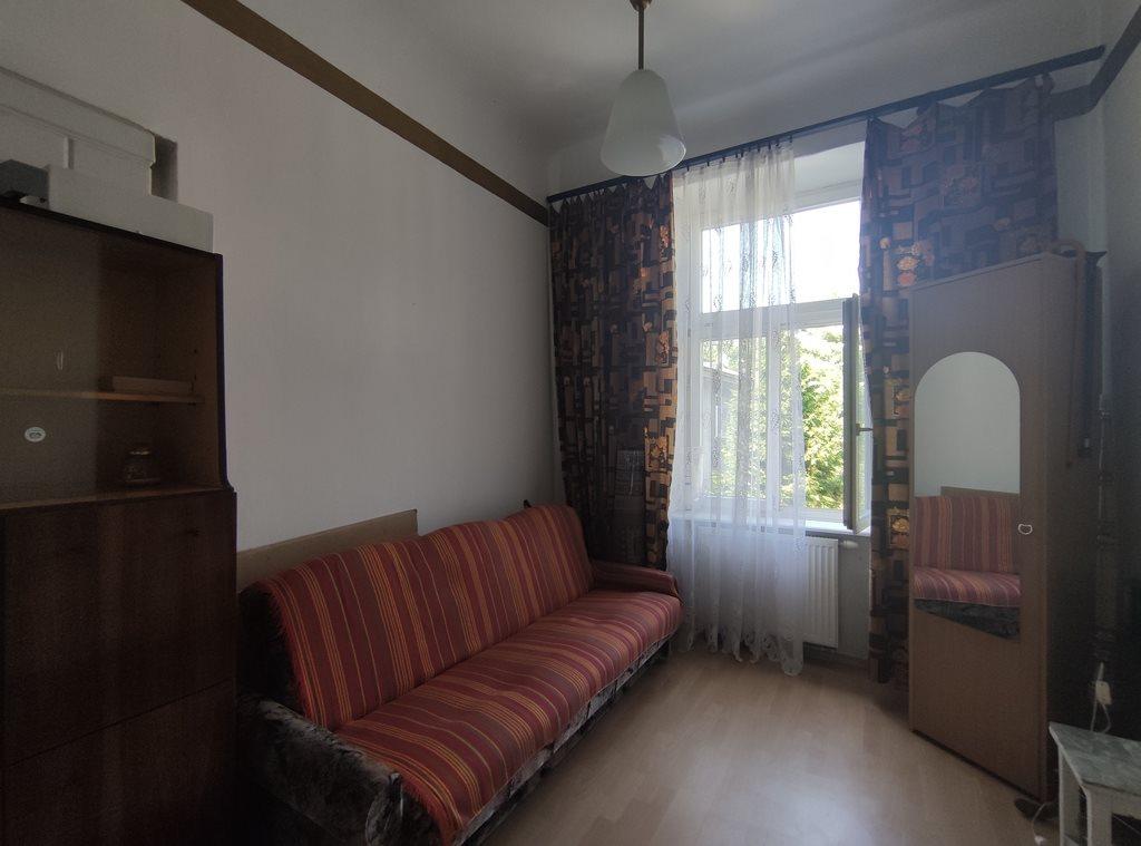 Mieszkanie trzypokojowe na wynajem Radom, Śródmieście, Stefana Żeromskiego  92m2 Foto 3