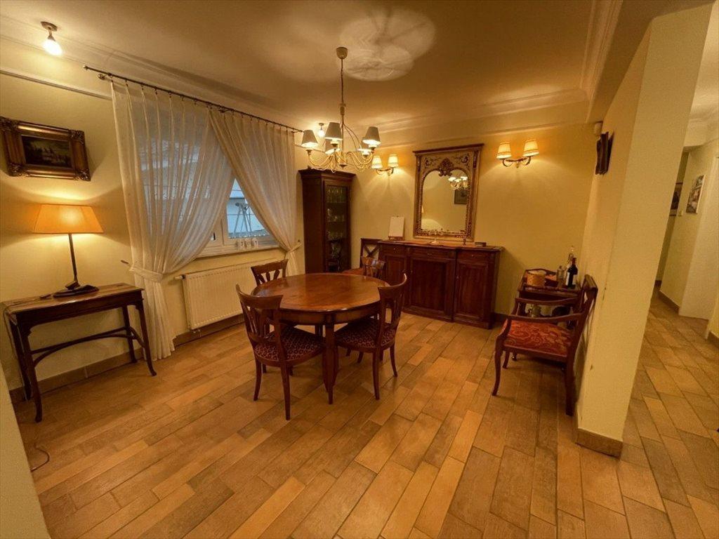 Dom na sprzedaż Postołowo  420m2 Foto 7
