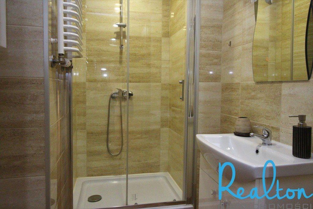Mieszkanie na sprzedaż Katowice, Śródmieście  214m2 Foto 3