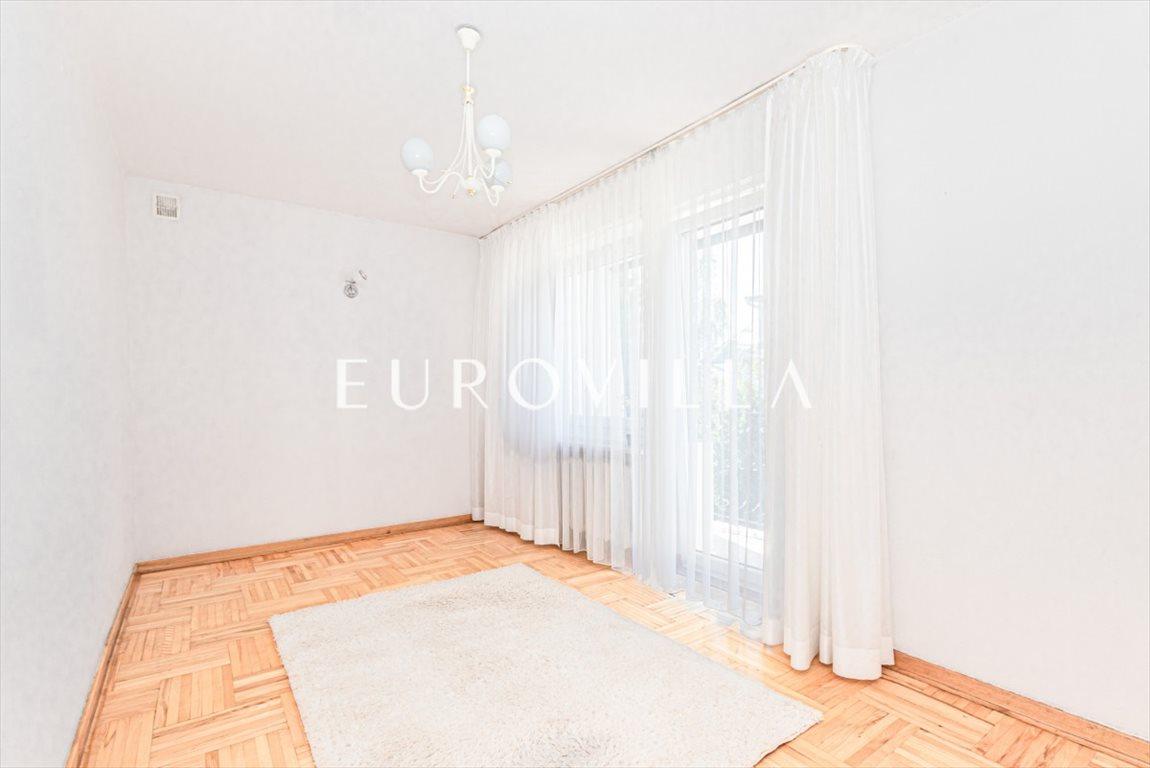 Dom na wynajem Warszawa, Mokotów Sadyba, Muszyńska  360m2 Foto 11