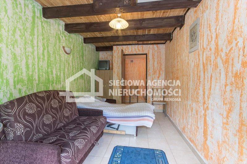 Dom na sprzedaż Jantar  258m2 Foto 10