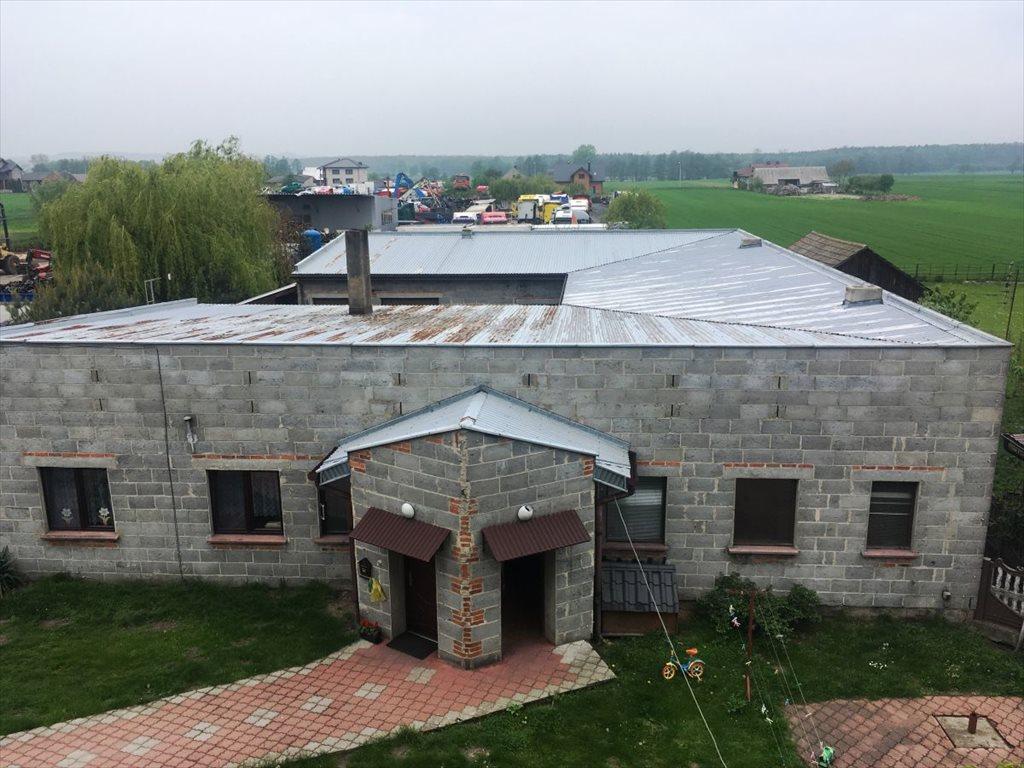 Dom na sprzedaż Namysłaki  281m2 Foto 3