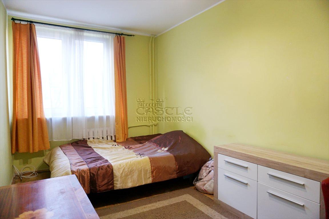 Mieszkanie trzypokojowe na sprzedaż Gdańsk, Żabianka Jelitkowo  47m2 Foto 2