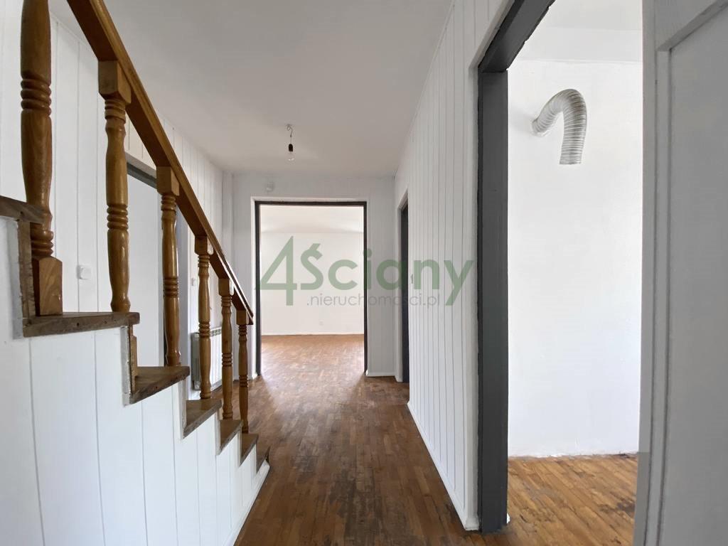 Dom na sprzedaż Duczki  330m2 Foto 9