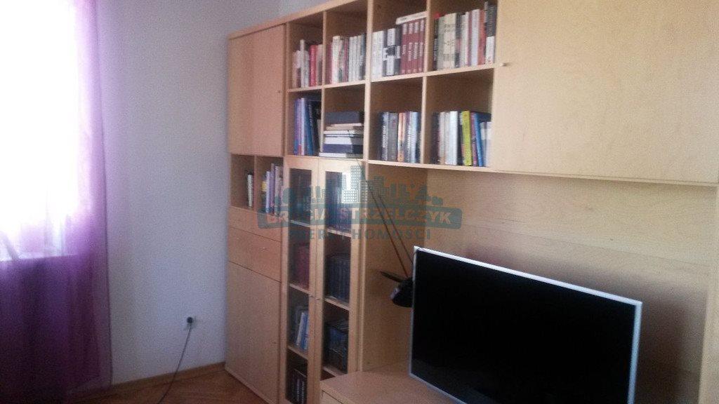 Mieszkanie czteropokojowe  na sprzedaż Warszawa, Ochota, Stara Ochota, Kopińska  94m2 Foto 7