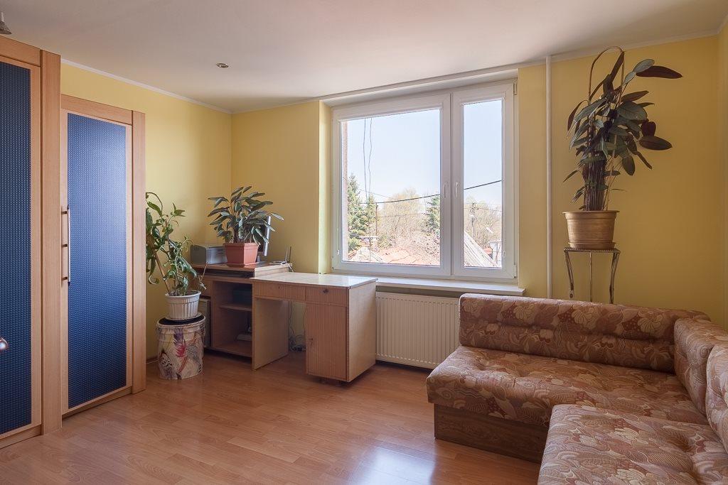 Dom na sprzedaż Kraków, Bronowice, Ojcowska  148m2 Foto 11