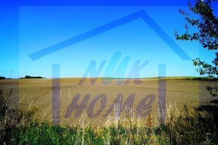 Działka siedliskowa na sprzedaż Czarne Dolne  1467m2 Foto 2