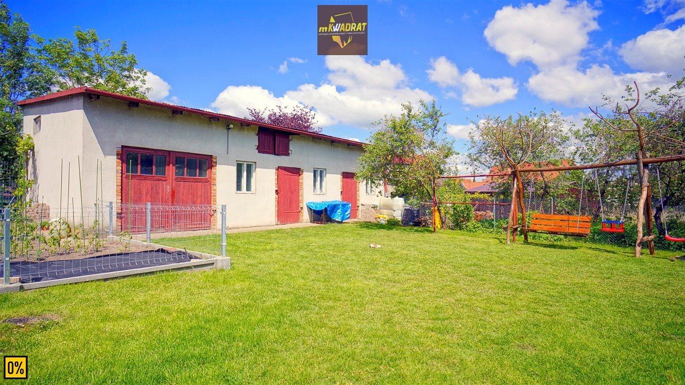 Dom na sprzedaż Biała Piska  209m2 Foto 6