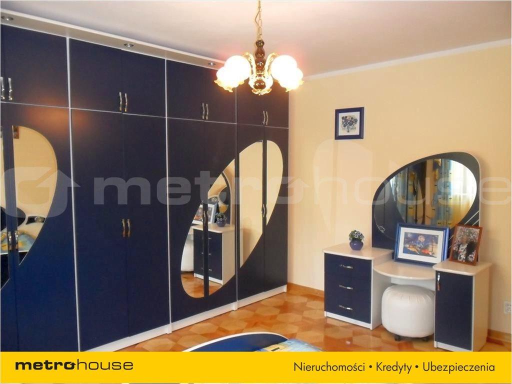 Dom na wynajem Złotokłos, Piaseczno  326m2 Foto 4