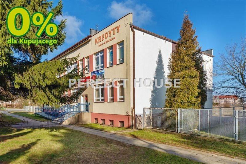 Lokal użytkowy na sprzedaż Władysławowo, Towarowa  966m2 Foto 3