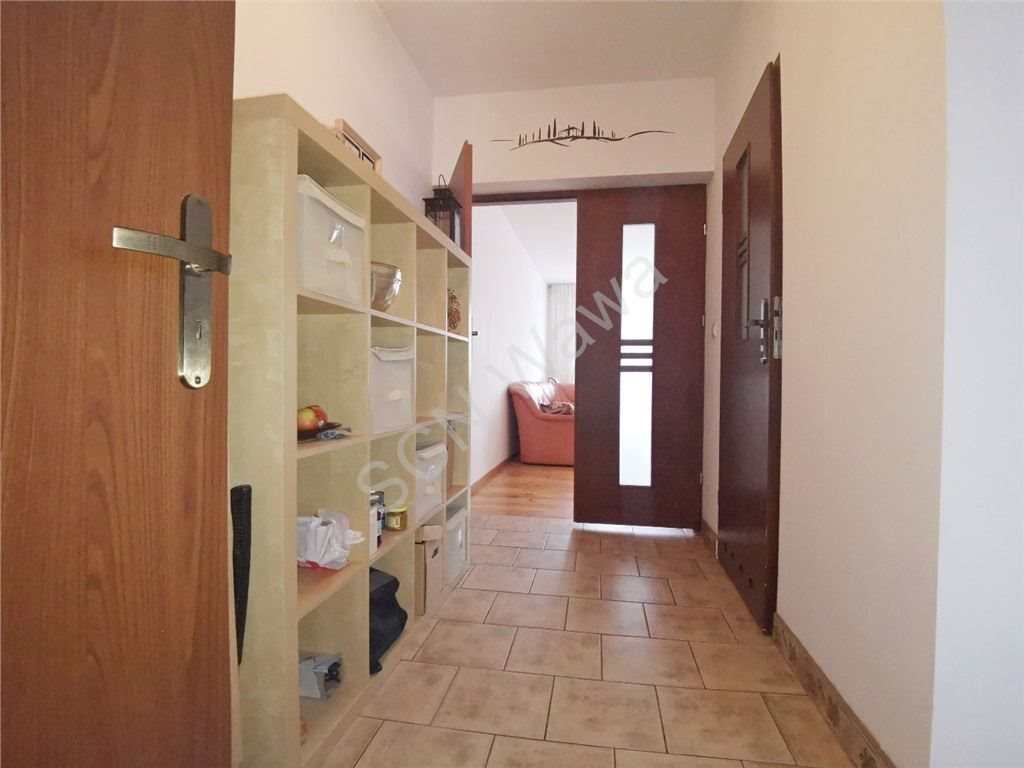 Dom na sprzedaż Marki  119m2 Foto 2