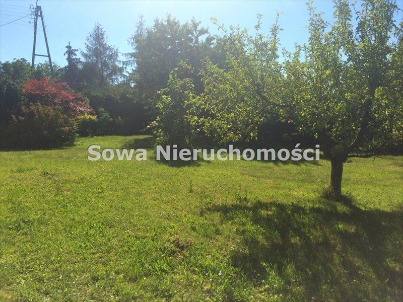 Dom na sprzedaż Świebodzice  127m2 Foto 1