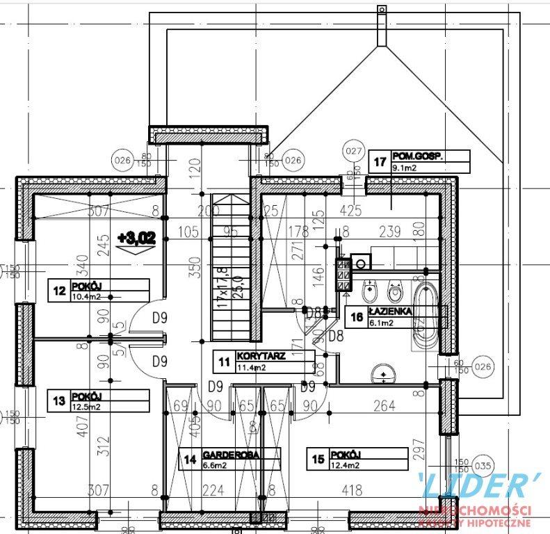 Dom na sprzedaż Tychy, Żwaków  170m2 Foto 1