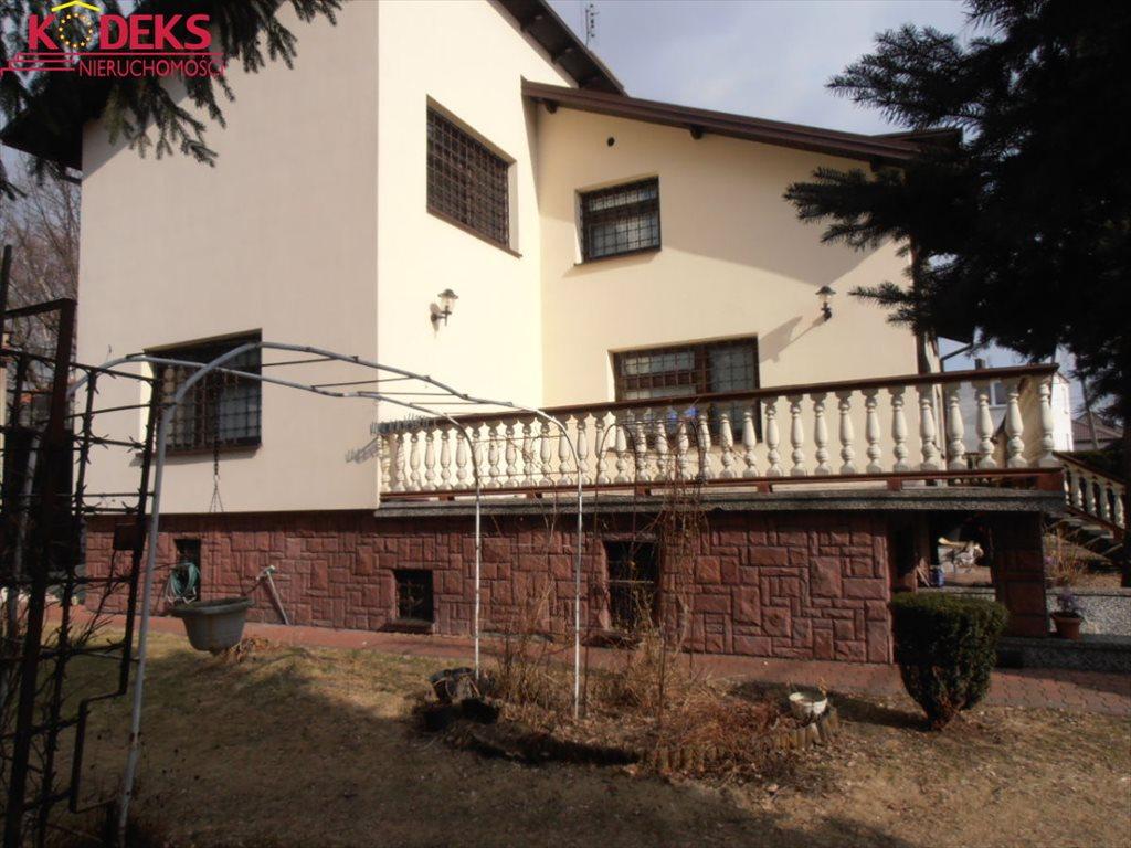 Dom na sprzedaż Legionowo  300m2 Foto 1