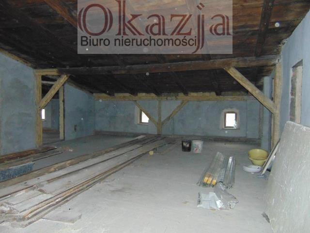 Lokal użytkowy na sprzedaż Katowice, Szopienice  1064m2 Foto 12