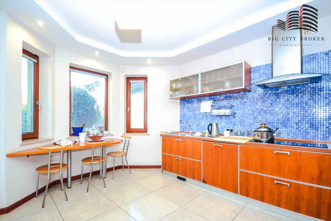 Dom na sprzedaż Lipniak  225m2 Foto 12