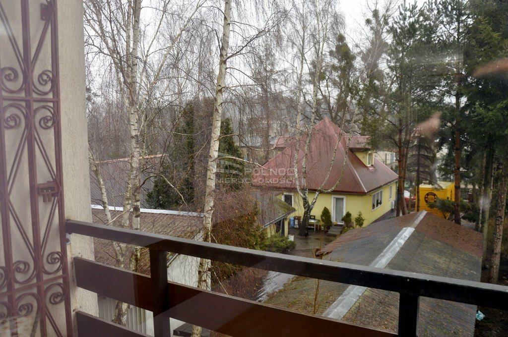 Mieszkanie na sprzedaż Gdańsk, Wodnika  95m2 Foto 6