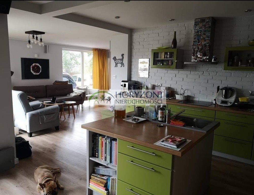 Dom na sprzedaż Sierakowice  399m2 Foto 3