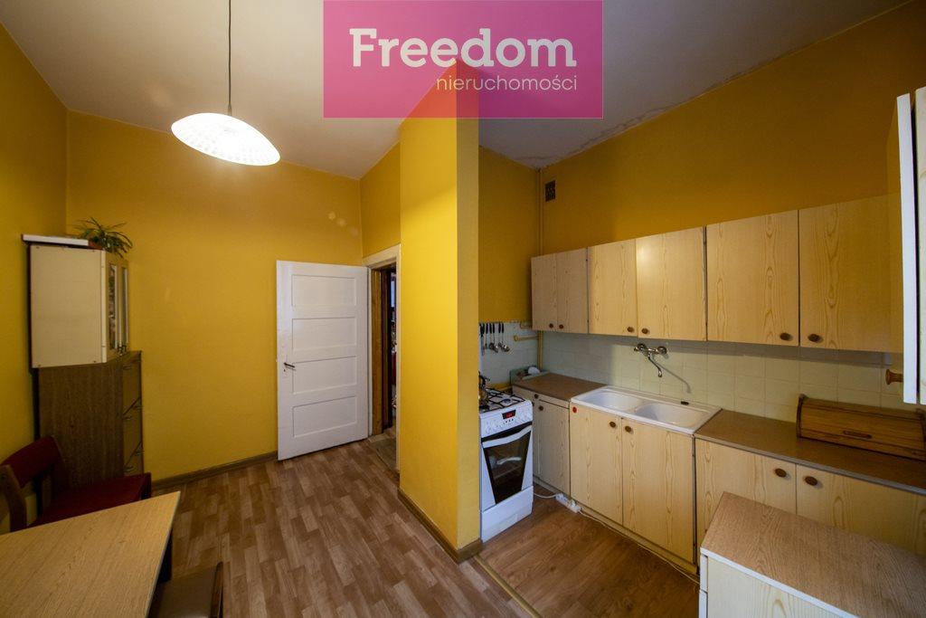 Mieszkanie czteropokojowe  na sprzedaż Działdowo, Katarzyny 15  166m2 Foto 8