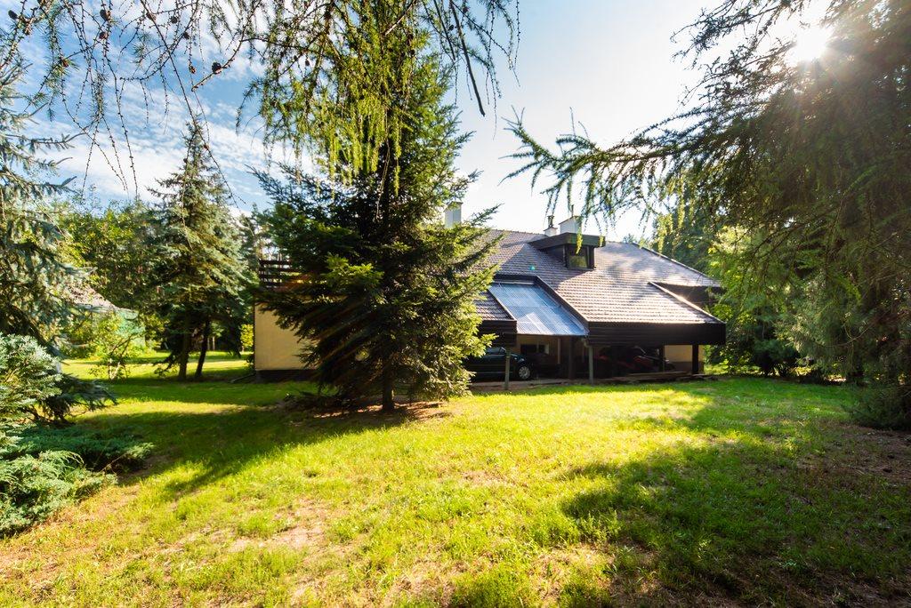 Dom na sprzedaż Wrocław, Psie Pole, Jana Palacha  450m2 Foto 2