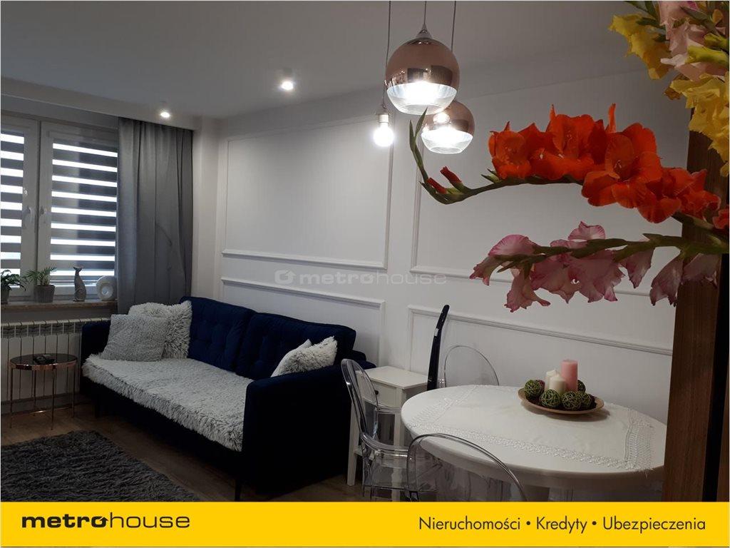 Mieszkanie dwupokojowe na sprzedaż Biała Podlaska, Biała Podlaska, Kolejowa  47m2 Foto 4