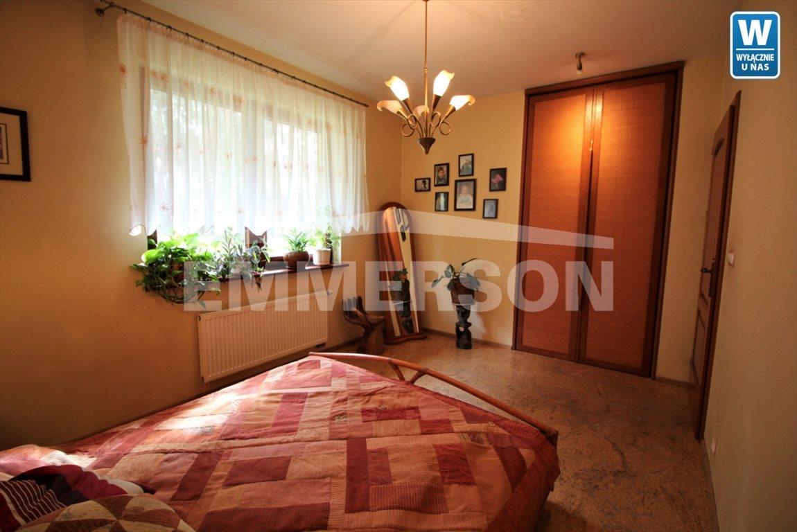 Dom na sprzedaż Borowa, Jaśminowa  168m2 Foto 8