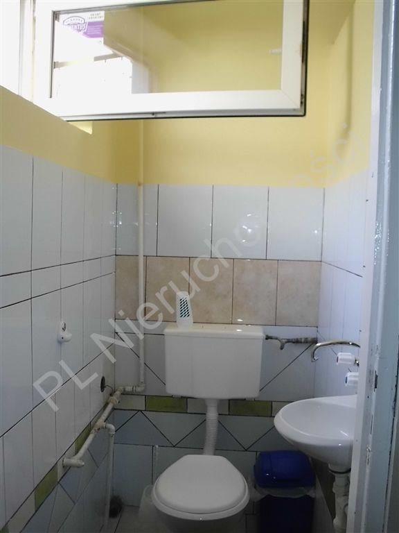 Dom na sprzedaż Bolimów  274m2 Foto 4