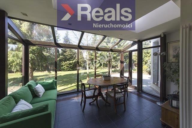 Dom na sprzedaż Konstancin-Jeziorna, Skolimów  389m2 Foto 12