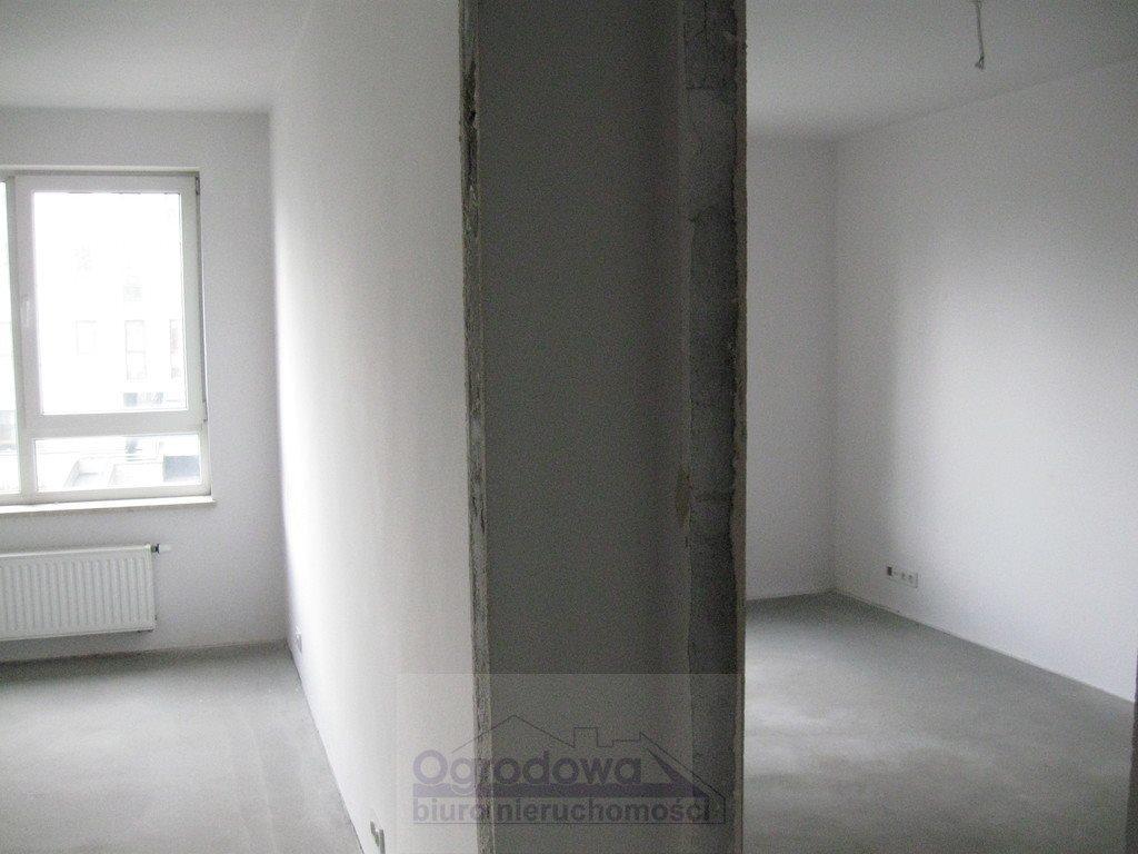 Mieszkanie czteropokojowe  na sprzedaż Warszawa, Włochy, Raków, Instalatorów  108m2 Foto 4