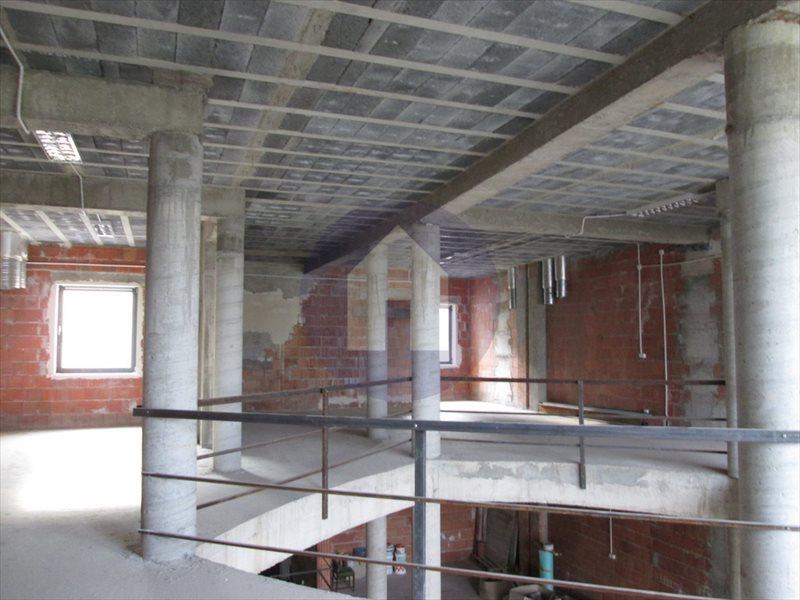 Lokal użytkowy na sprzedaż Legnica  360m2 Foto 10