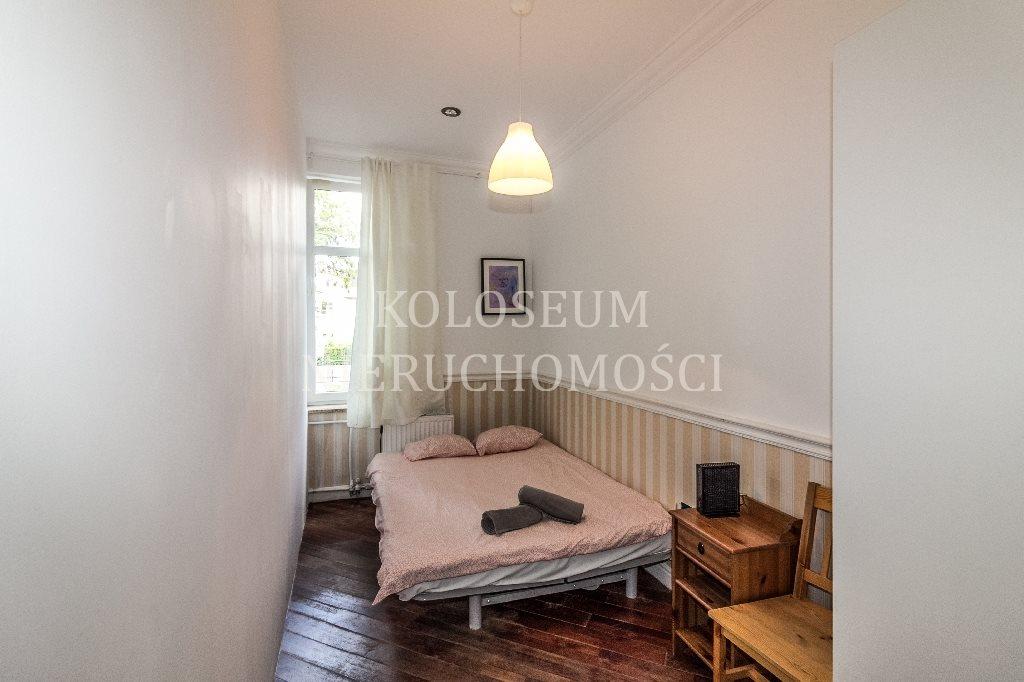 Mieszkanie na sprzedaż Sopot, Centrum, Grunwaldzka  81m2 Foto 8