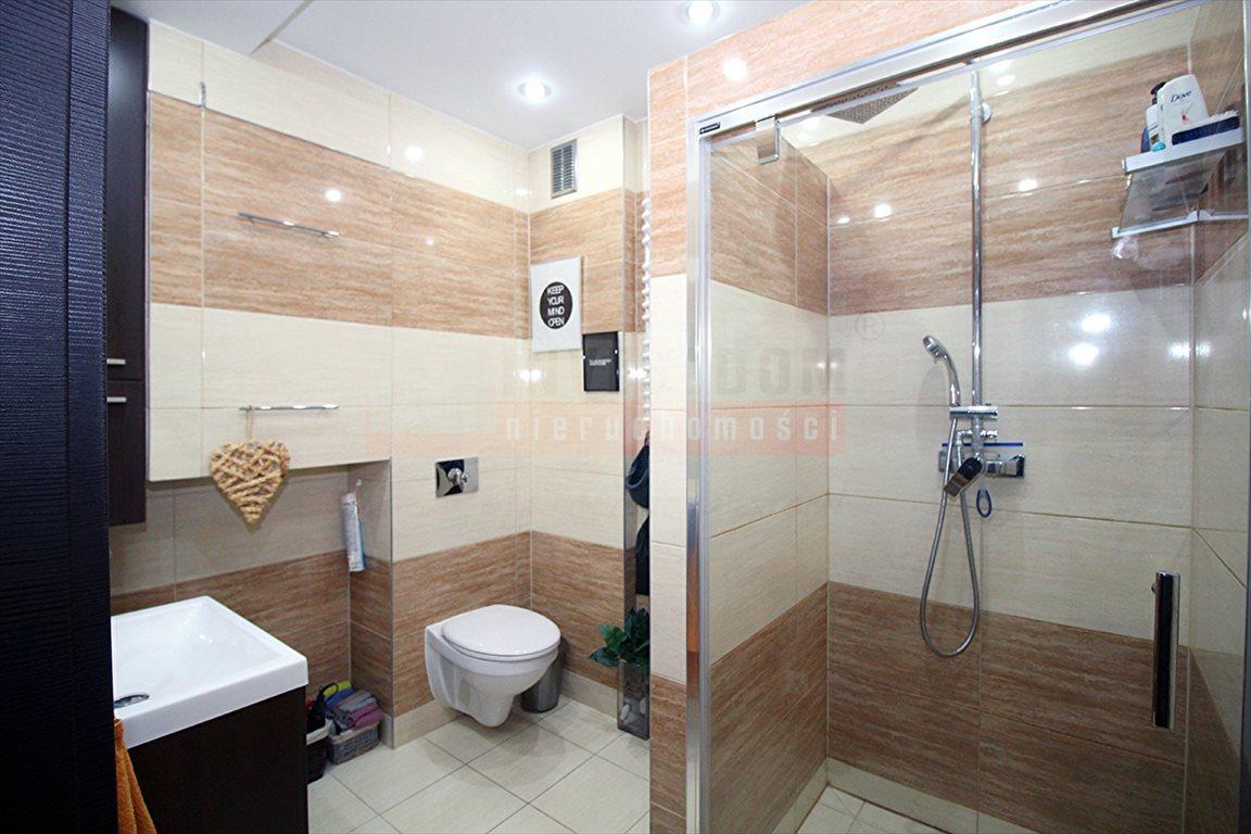 Mieszkanie trzypokojowe na sprzedaż Kluczbork  104m2 Foto 5