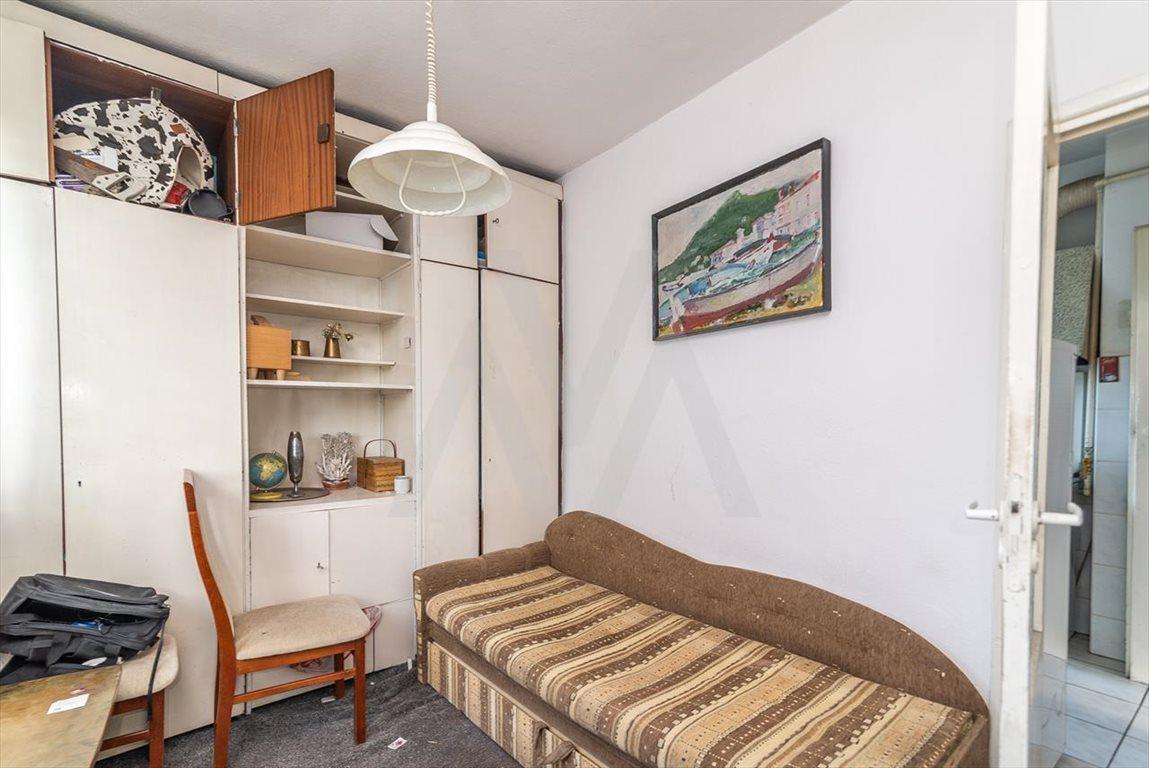 Mieszkanie trzypokojowe na sprzedaż Gdynia, Orłowo, Orłowo, ALEJA ZWYCIĘSTWA  65m2 Foto 11