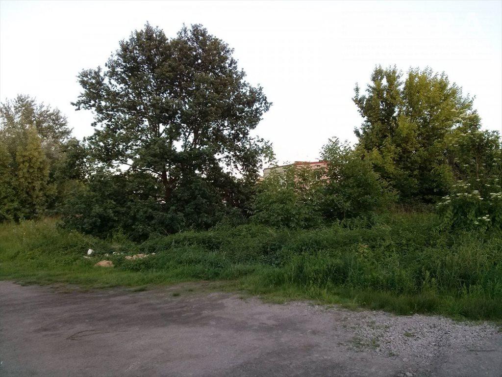 Działka budowlana na sprzedaż Warszawa, Włochy, Poronińska  3556m2 Foto 2