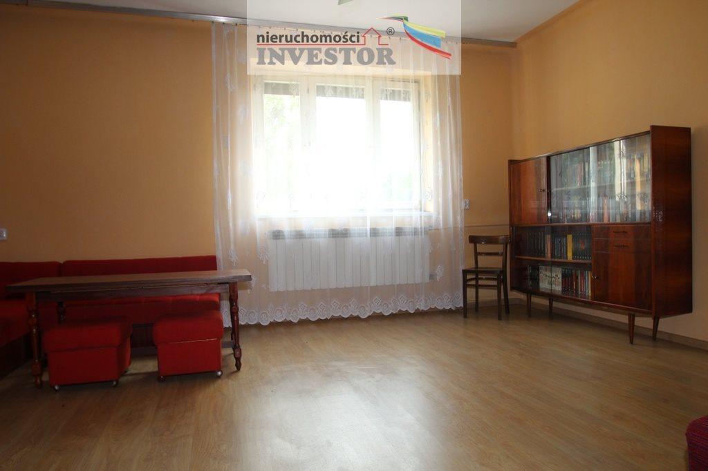 Dom na wynajem Piotrków Trybunalski  82m2 Foto 1