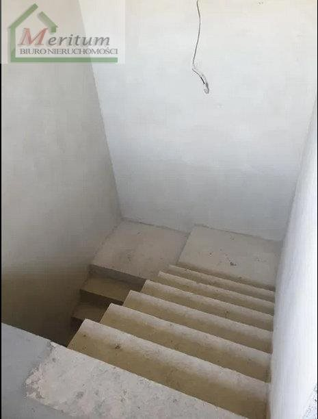 Mieszkanie na sprzedaż Nowy Sącz  120m2 Foto 5