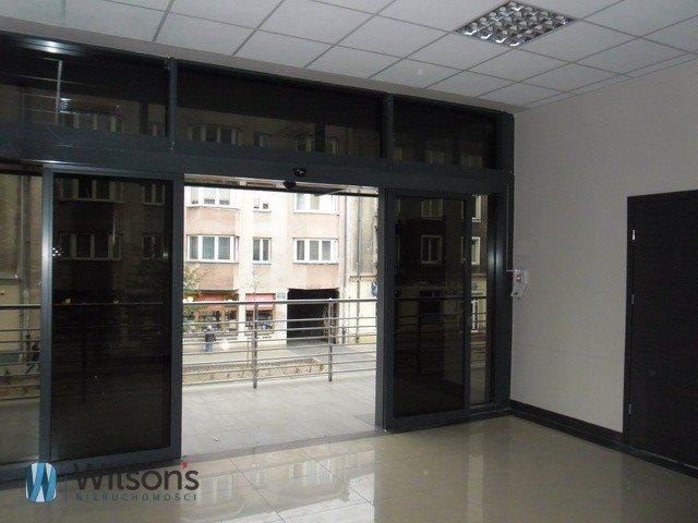 Lokal użytkowy na wynajem Radom, Stefana Żeromskiego  270m2 Foto 6