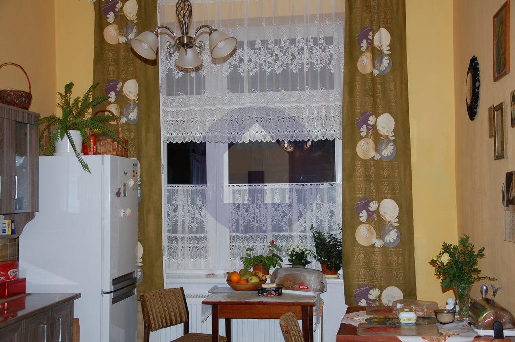 Mieszkanie dwupokojowe na sprzedaż Głuszyca  71m2 Foto 7