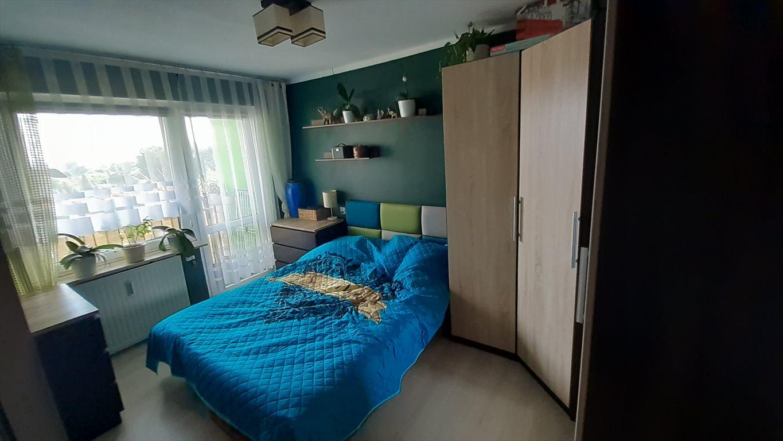 Mieszkanie trzypokojowe na sprzedaż Legnica, Piekary A, Karkonoska  63m2 Foto 1
