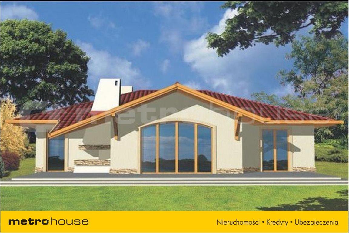 Dom na sprzedaż Gady, Dywity  152m2 Foto 4