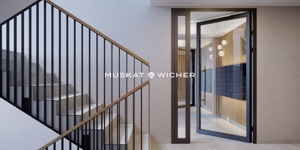 Mieszkanie trzypokojowe na sprzedaż Gdańsk, Siedlce, Jacka Malczewskiego  122m2 Foto 2
