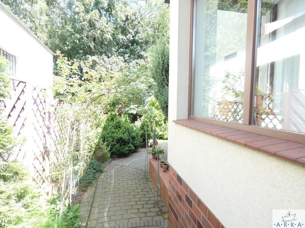 Dom na sprzedaż Szczecin, Pogodno  500m2 Foto 2