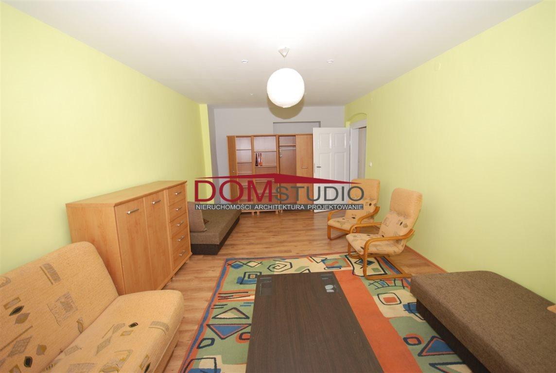 Mieszkanie trzypokojowe na wynajem Gliwice, Politechnika, Pszczyńska  75m2 Foto 2