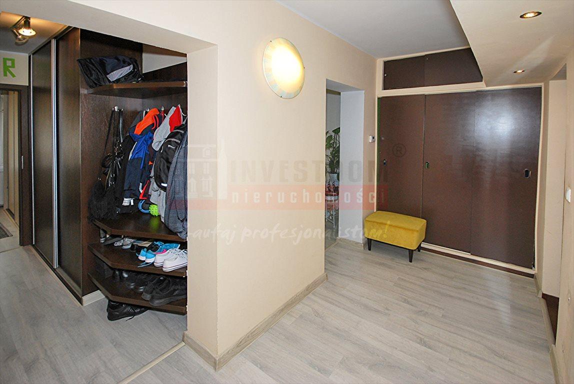 Mieszkanie trzypokojowe na sprzedaż Opole, Zadorze  57m2 Foto 7