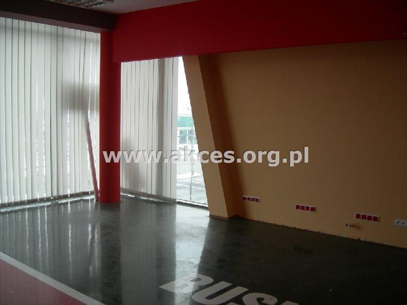 Lokal użytkowy na wynajem Warszawa, Bemowo, Chrzanów  480m2 Foto 4