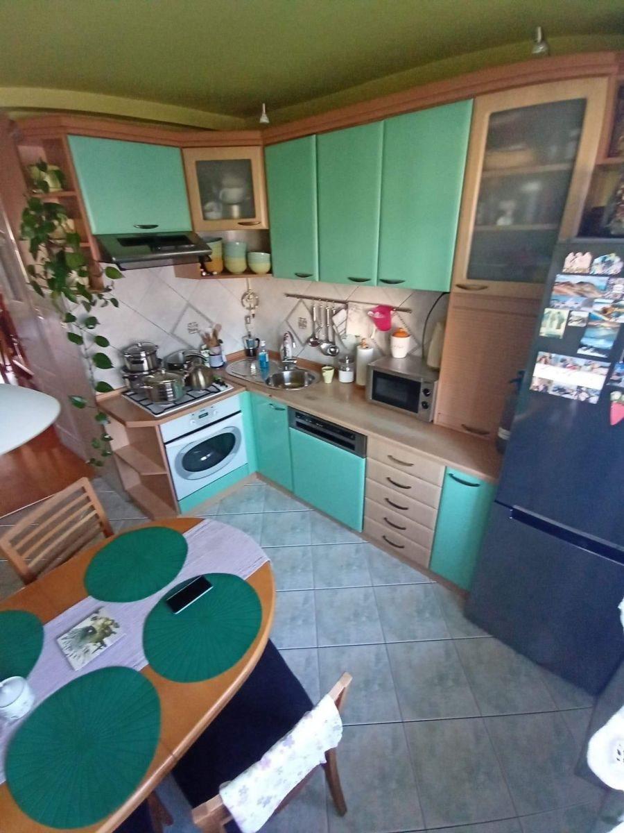 Mieszkanie na sprzedaż Kielce, Ślichowice, Jurajska  102m2 Foto 9
