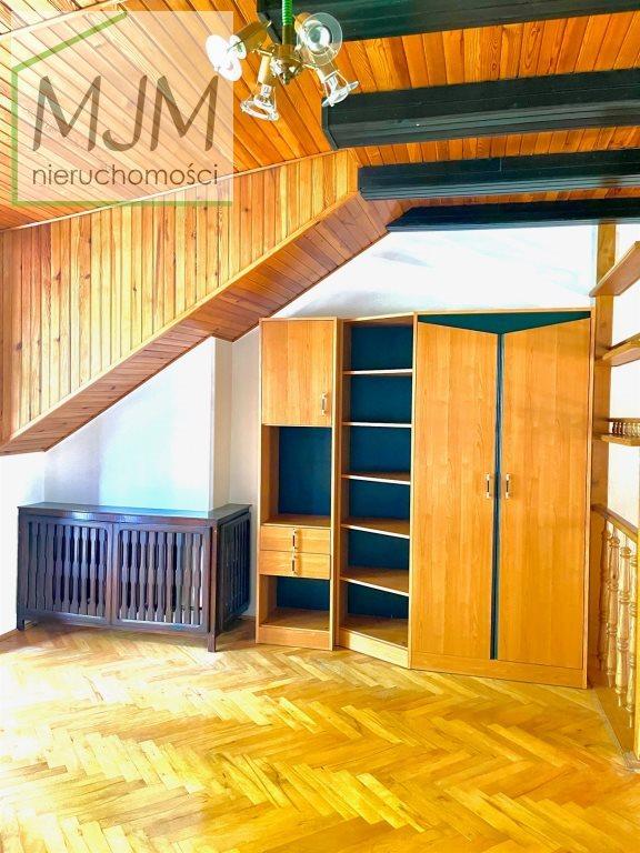 Dom na wynajem Szczecin, Łękno  92m2 Foto 7