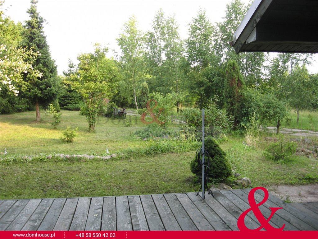 Dom na sprzedaż Rębiska, Złota  229m2 Foto 6