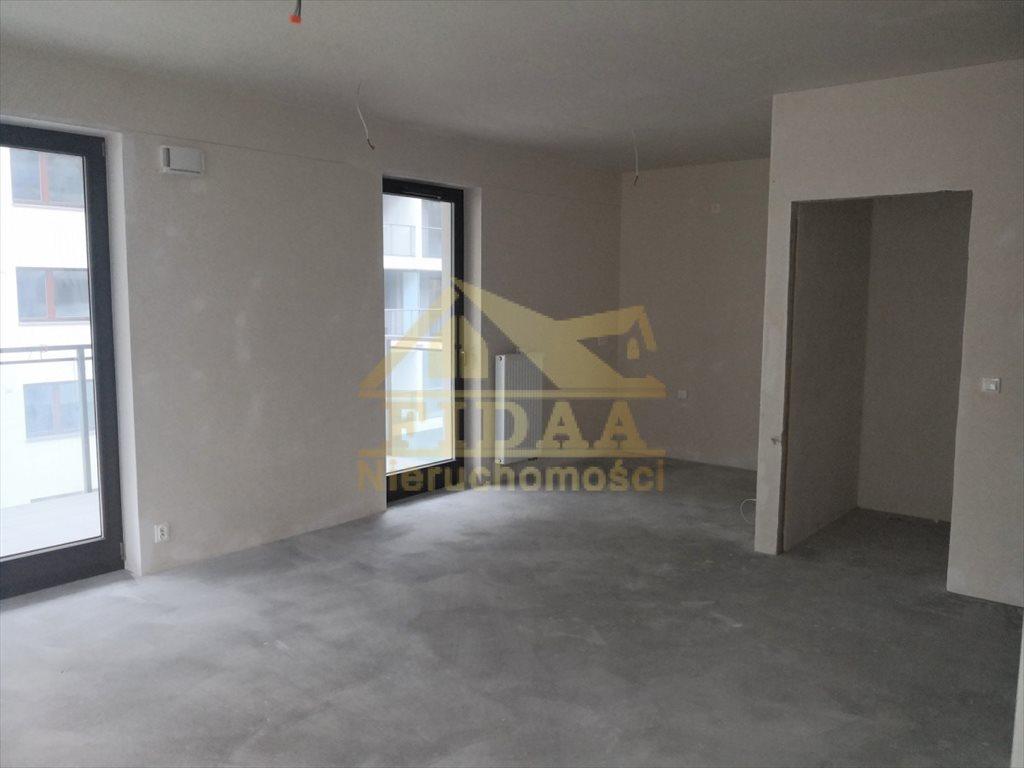Mieszkanie trzypokojowe na sprzedaż Warszawa, Wola, Burakowska  66m2 Foto 6